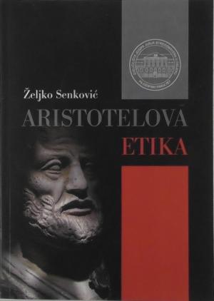 Aristotelova etika